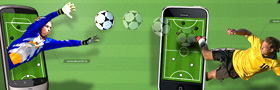 Mobile Game Development: Android, iPhone, iPad, Windows Phone & Cross Platform