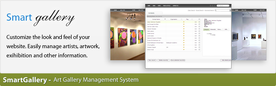 smartgallery_art_gallery_management