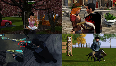 Iphone 4 Os Games Free Download