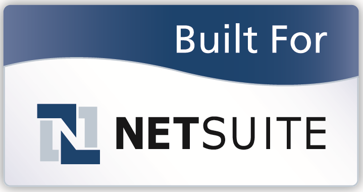 NetSuite eBay Motors Integration Built For NetSuite Certified