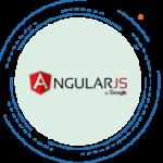 angular-tech-img