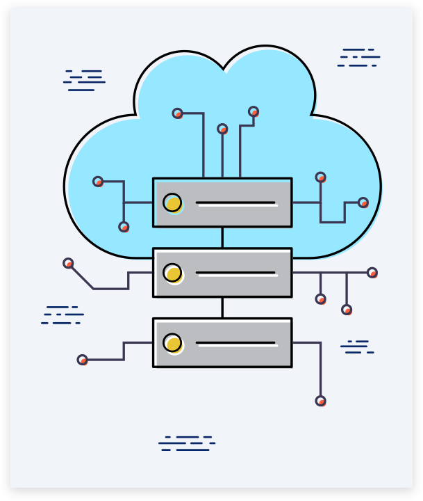 cloud-service-integration-section-img2