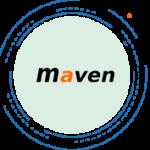 maven-tech-img