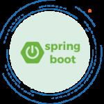 springboot-tech-img