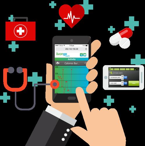 telemedicine-solution-image