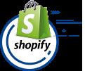mig-to-ecom-shopify