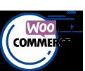 mig-to-ecom-woocommerce