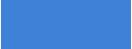 logo_androidauto