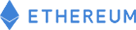 logo_ethereum