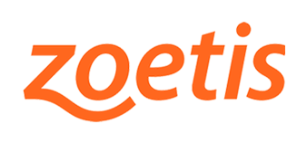bg-logo-workus-zoetis