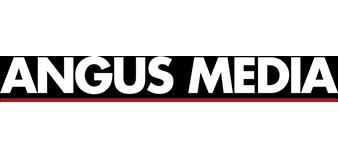 logo-angusmedia