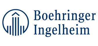 logo_boehri