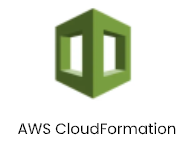 aws cloud formation logo
