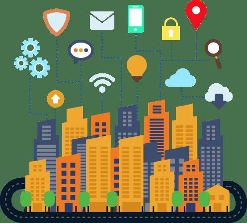 cloud software design & development solutions for enterprises