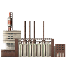 Industry_Manufacturing
