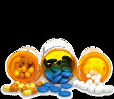 Industry_Pharmaceu