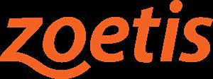 Logo_Zoetis