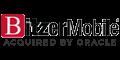 bitzer-logo