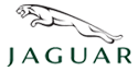 brand_jaguar