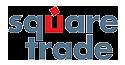 brand_square-trade