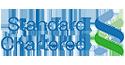 brand_standard-chartered
