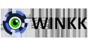 brand_winkk
