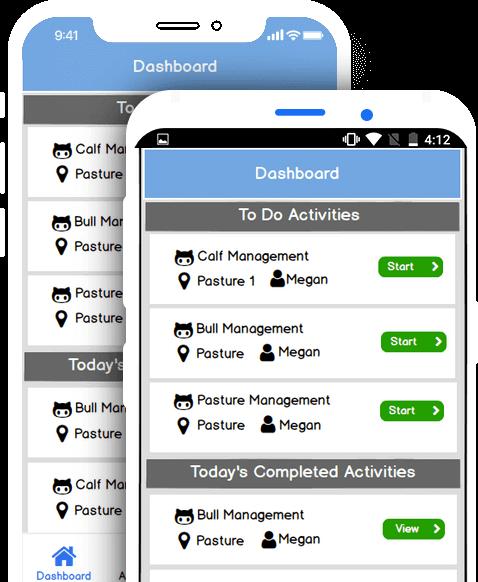 Mobile App Development Company - Mobile App Development Services