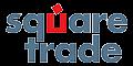 square-trade-logo