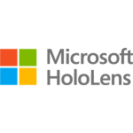 microsoft-hololens-logo