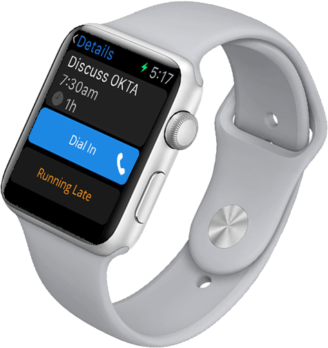 wearable app development company devices application services
