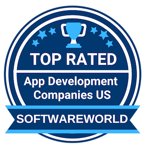 App-Development-Companies-USA