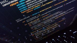 Cool New ECMAScript 6 Features