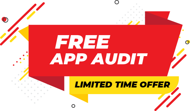 Free-App-Audit-Badge