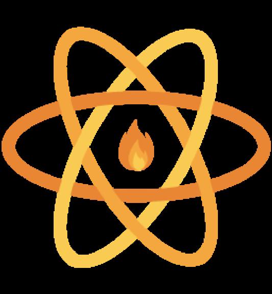 Firebase integration with React Native