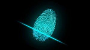 Login via Fingerprint in React Native