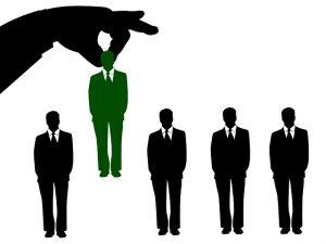 staff augmentation vs consulting