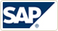 Automated Marketing Workflow for SAP