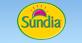 NetSuite Customization for Sundia Corporation