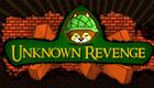UnknownRevenge - Arcade shooting game