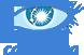 tech-logo10