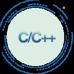 hiplink-PMI-icon
