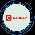 hiplink-apwas-icon1
