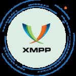 hiplink-enterprise-mobility-icon1