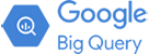 logo_google_big_query
