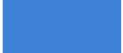 logo_hyperledger