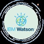 bg_technology_ibmwatson