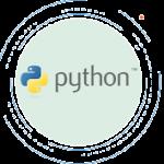 bg_technology_python