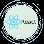bg_technology_reactjs