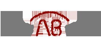 bg-logo-agribeef