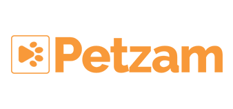 bg-logo-workus-petzam-3